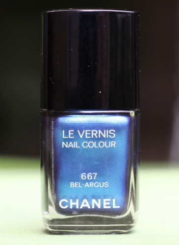 chanel-bel-argus-polish4