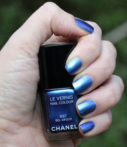 chanel-bel-argus-swatch2