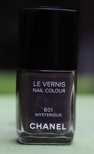 chanel-mysterious-bottle