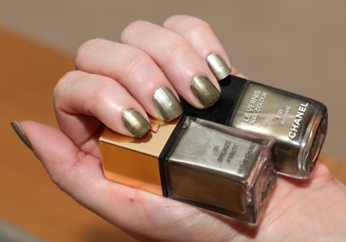 chanel-alchimie-vs-ysl-bronze-pyrite-jpg