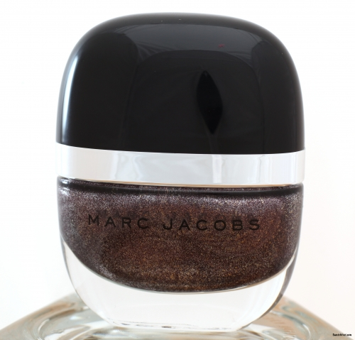 Marc Jacobs Petra bottle