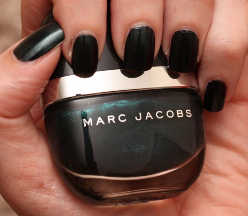 Marc Jacobs Sally Swatch