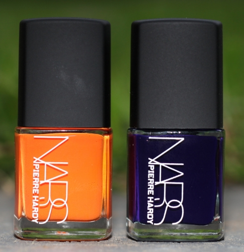 nars-ethno-run-bottles