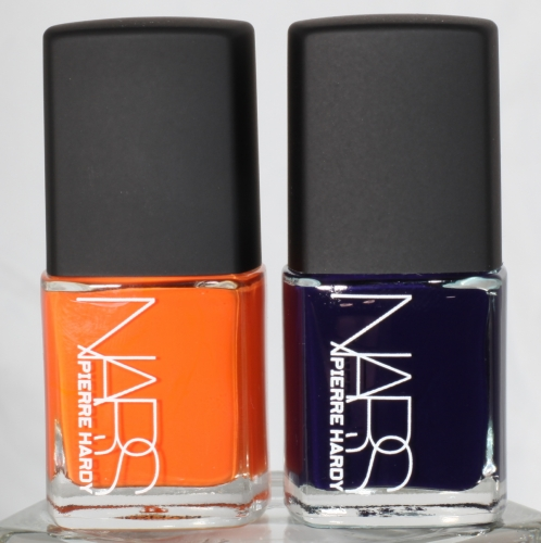nars-ethno-run-bottles4