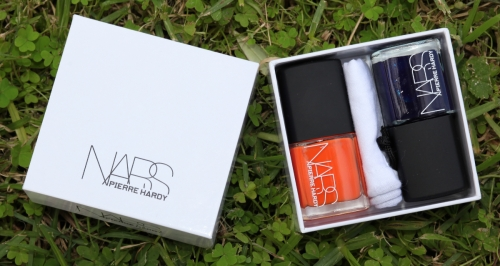 nars-ethno-run-box