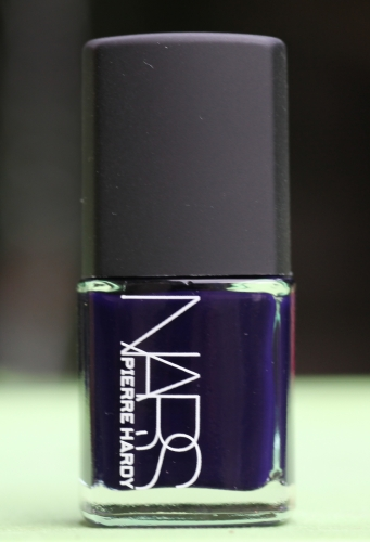 nars-ethno-run-right-bottle