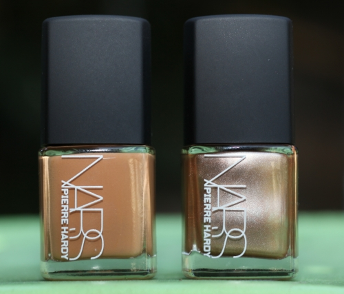 nars-easy-walking-bottles