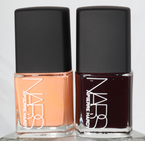 nars-sharplines-bottles2
