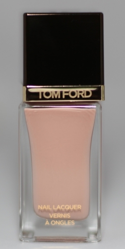 Tom Ford  Toasted Sugar bottle